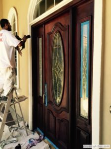 Springs-Painting-Co-Staining-007