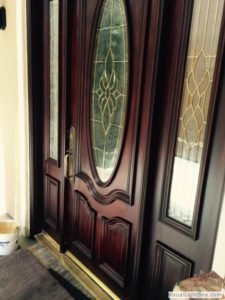 Springs-Painting-Co-Staining-008