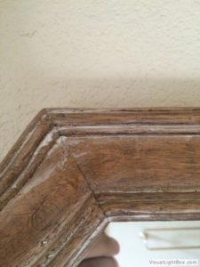 Springs-Painting-Co-Staining-069