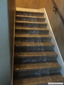 Springs-Painting-Co-Stairs-Refinish-05