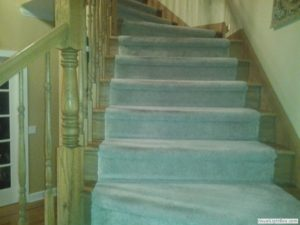 Springs-Painting-Co-Stairs-Refinish-11