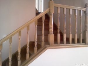 Springs-Painting-Co-Stairs-Refinish-12