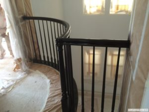 Springs-Painting-Co-Stairs-Refinish-16