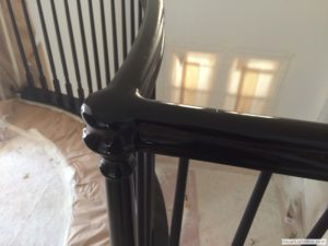Springs-Painting-Co-Stairs-Refinish-18