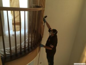 Springs-Painting-Co-Stairs-Refinish-19
